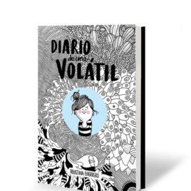diario-de-una-volatil-libro
